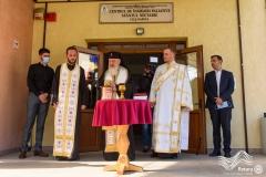 007_Rotary-Opera_Ambulanta-Sf-Nectarie-28.05.2020-NIC_1032