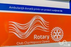 077_Rotary-Opera_Ambulanta-Sf-Nectarie-28.05.2020-NIC_1084
