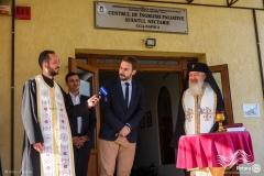 132_Rotary-Opera_Ambulanta-Sf-Nectarie-28.05.2020-NIC_1110