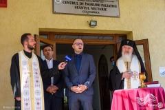 150_Rotary-Opera_Ambulanta-Sf-Nectarie-28.05.2020-NIC_1131