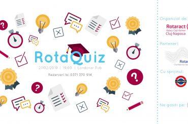 Rota Quiz