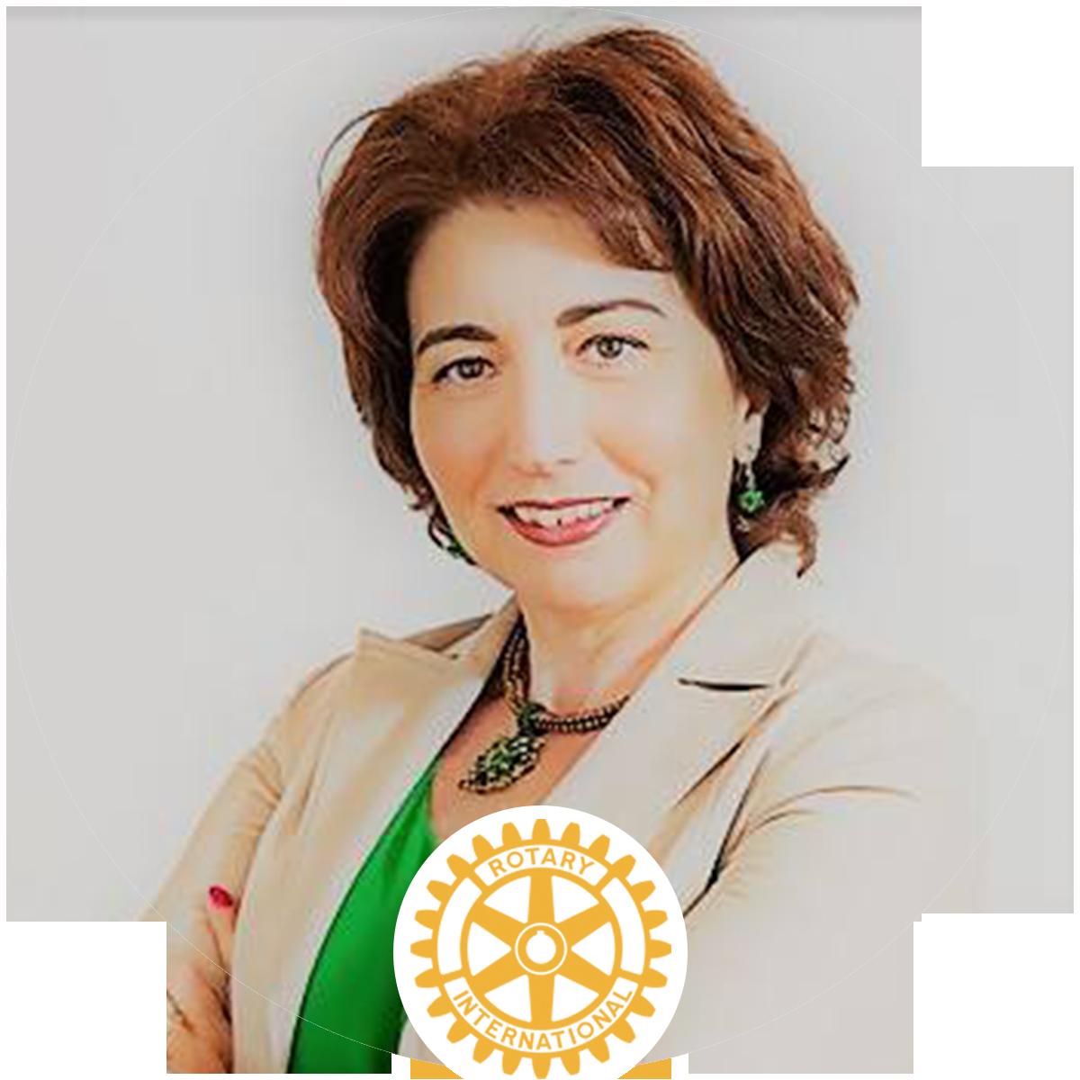 Adina Scaringi