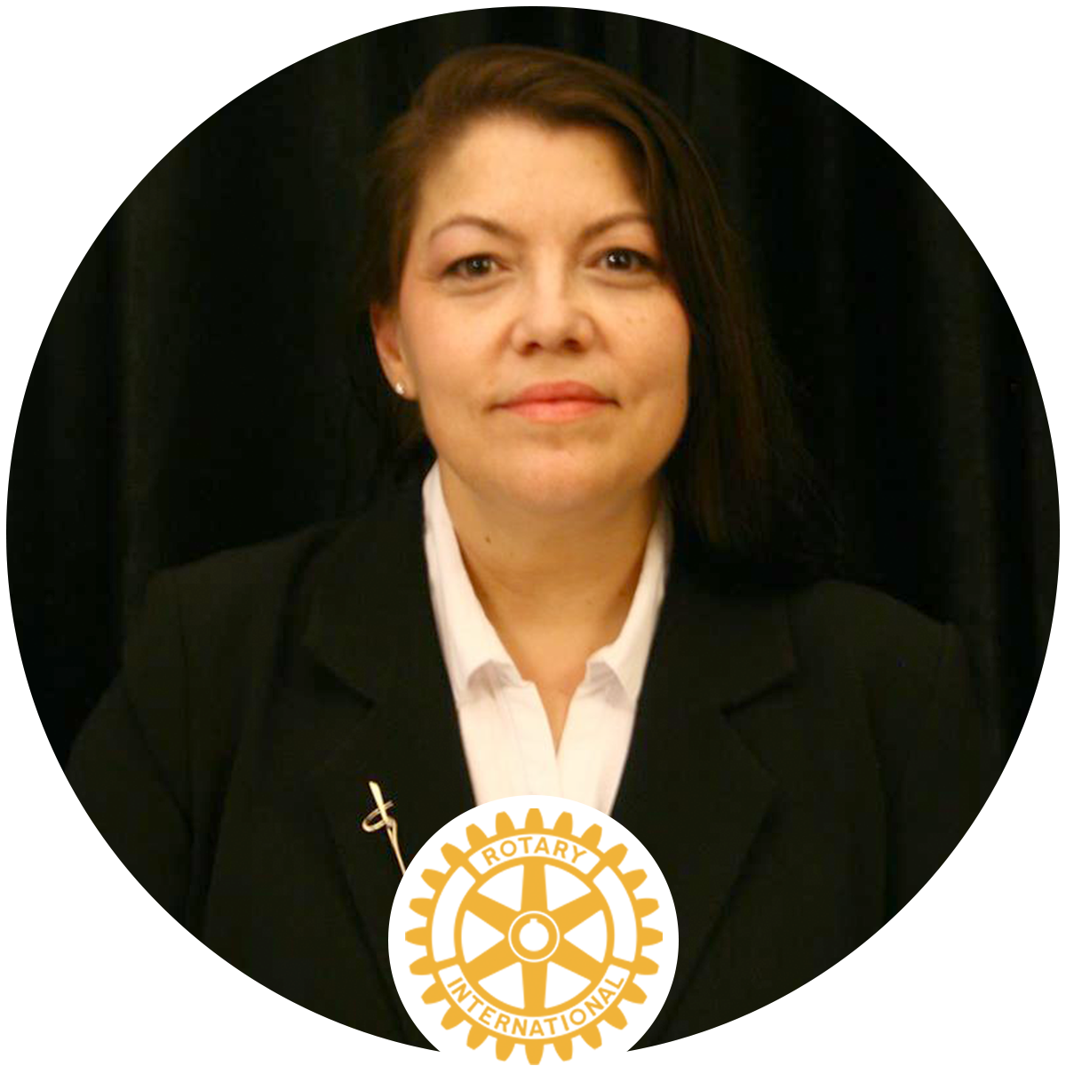 Cosmina Postescu