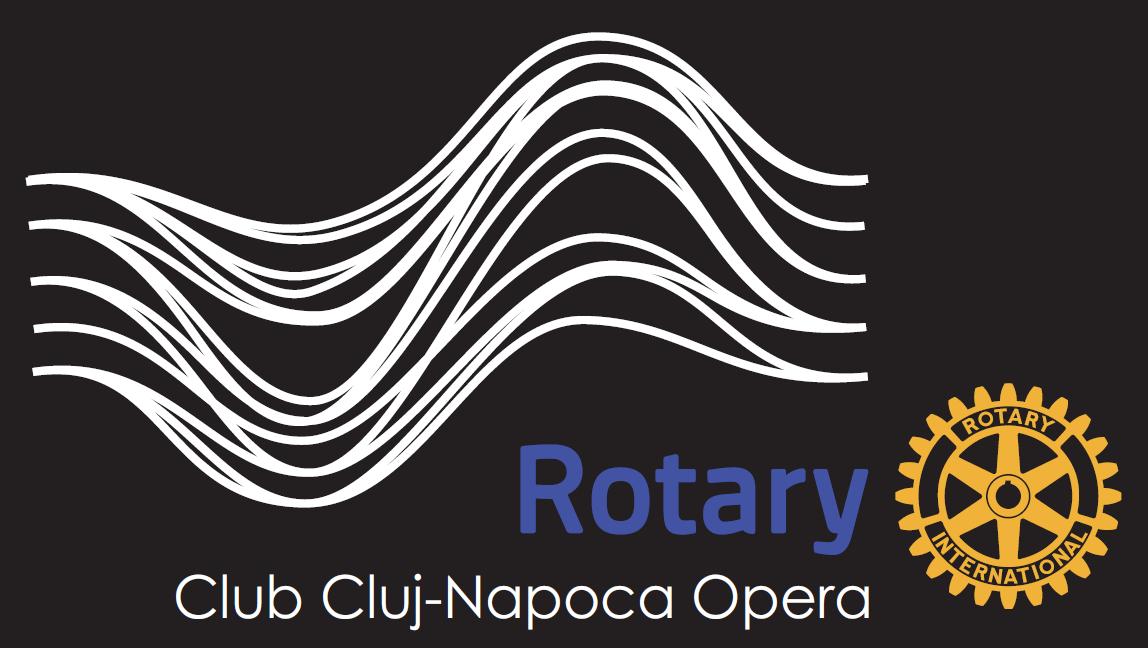 Rotary Opera Cluj